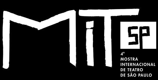 MITsp Logotipo