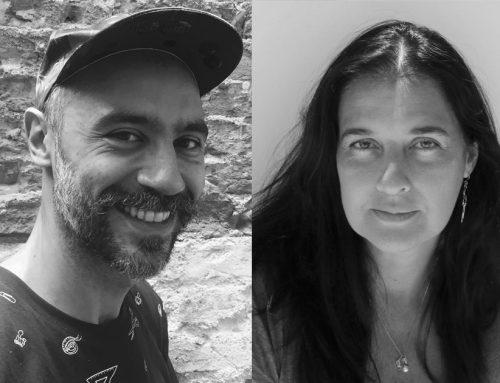 Aby Cohen, Renato Bolelli e José Roberto Jardim participam de roda de conversa