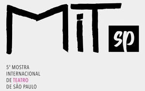 MITsp2018 Logotipo