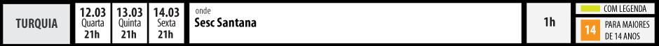 DATAS-ESPETACULOS-antiprometeu