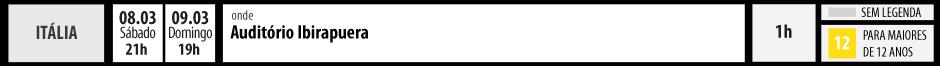 DATAS-ESPETACULOS-sobreoconceito