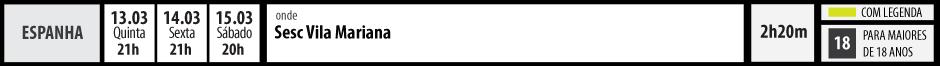 DATAS-ESPETACULOS-golgota