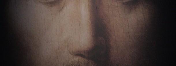 Críticas – Sobre o conceito de rosto no filho de Deus