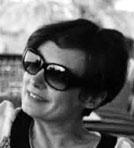 Jenia Kolesnikova