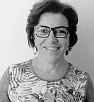 Alba Roque