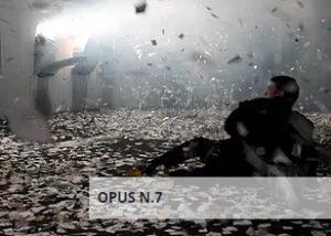 Opus nº7
