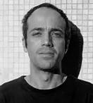Rodrigo Fidelis