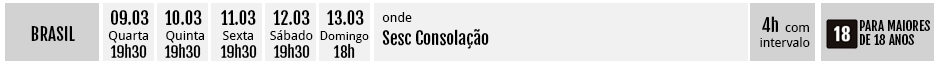 infos-tragedia04
