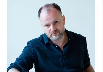 Georg Weinand