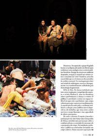 CULT Teatro MITsp