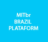 MITbr Brazil Plataform