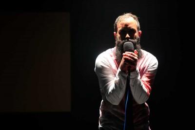 Altissimo-com Pedro Vilela credito Luiz Pessoa