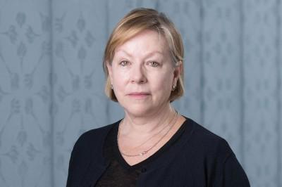 Carol Martin Credito- NYU