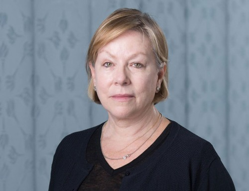 Master class com Carol Martin (Estados Unidos)