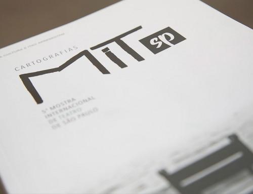 Revista Cartografias