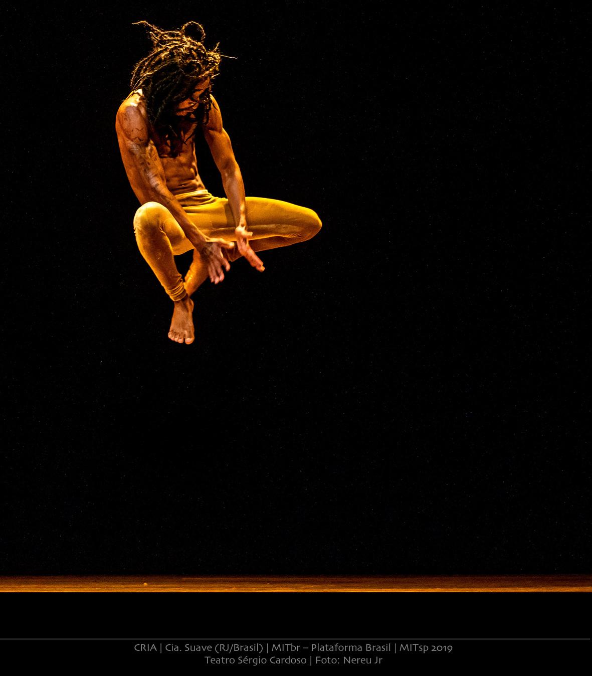 Cria Nereu Jr Imagens