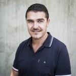 Arnaud Meunier / Ed Alcock / Agence Myop