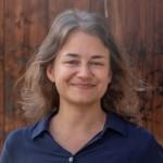 Hannah Pfurscheller