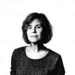 Marcia Dias