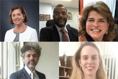 INFÂNCIA E JUVENTUDE, DIREITO E LIBERDADE DE EXPRESSÃO