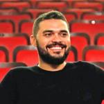 Paulo Feitosa