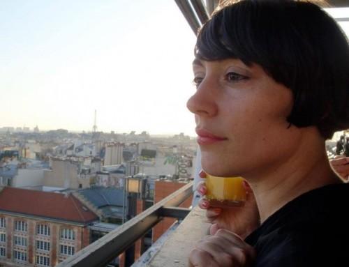MITsp promove o 2º Encontro sobre Curadoria em Artes Cênicas com a curadora italiana Piersandra Di Matteo em São Paulo e Belo Horizonte