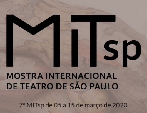 Mitsp 2020