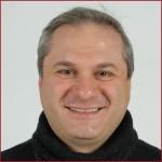 Artur Ghukasyan