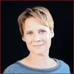 Barbara Engelhardt