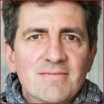 Benoît Bradel