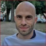David Cabecinha