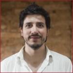 Fernando Zugno