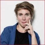 Lise Landais
