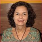 Paula de Renor