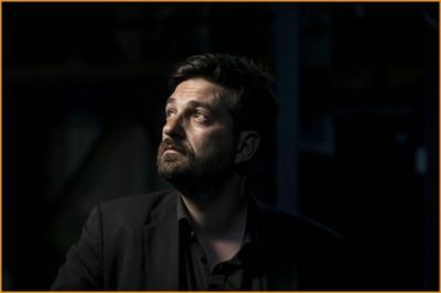 Entrevista pública com Tiago Rodrigues