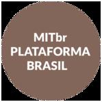 MITbr - Plataforma Brasil