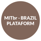 MITbr - Brazil Plataform
