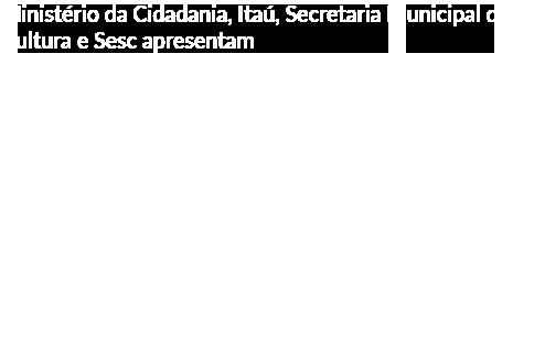 MITsp 2020 Logotipo