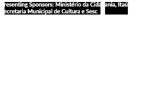 MITsp 2020 Logo