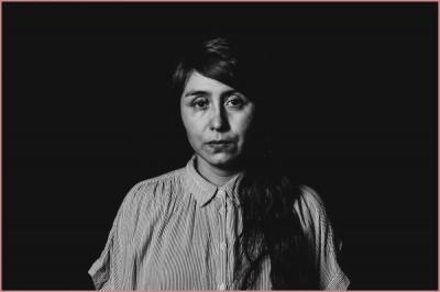 Paula González Seguel