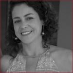 Carla Estefan