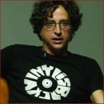David Linhares