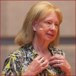Judy Harquail