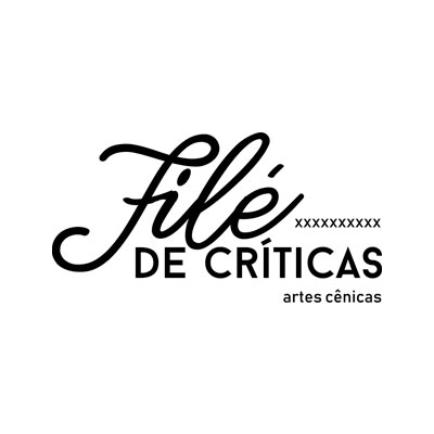 Filé de Críticas